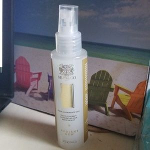 Skin & Co Truffle Therapy Mist